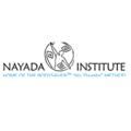 Nayada Institute of Massage (@nayadausa) Avatar