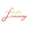 Novum Learning  (@novumlearning) Avatar