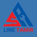 linetamir (@linetamir) Avatar