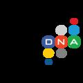 Social DNA (@socialdnahyd) Avatar