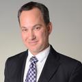 Lawrence Weisberg Attorney Boca Raton (@lawrenceweisbergattorneybocaraton) Avatar