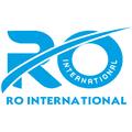 RO International (@rointernational) Avatar