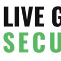 Live Guard ecurity (@liveguardsecurity) Avatar