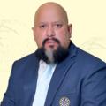 D K Singh - Round Table International Preside (@dksingh-rti) Avatar