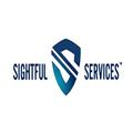 Sightful Services (@sightfulservices) Avatar