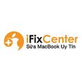 Ifix Center (@ifixcenter) Avatar