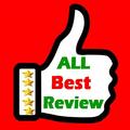 best reviews (@allbestreview) Avatar