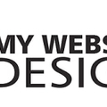 John (@mywebsitedesign) Avatar