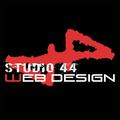 Studio 44 Website Design (@s44webdesign) Avatar