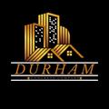 Durham Concrete Company (@durhamconcrete) Avatar