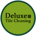 Professional Tile And Grout Cleaning Sydney (@groutcleansydney) Avatar