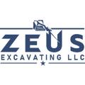 Zeus Excavating LLC (@zeusexcavating) Avatar