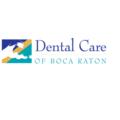 Dental Care of Boca Raton (@bocasmiles45) Avatar