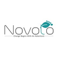 Novoto (@novotofficial) Avatar