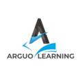 Arguo Learning (@arguolearning) Avatar