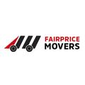 Fairprice Movers (@fairpricemovers) Avatar