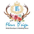 Fleur D'sign (@dsignfleur70) Avatar