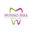 Munno Para Dental Clinic (@munnoparadentalclinic) Avatar