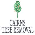 Cairnstree Removal (@cairnstreeremoval) Avatar