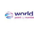 World Paint by Numbers (@betaworldpaintbynumbers) Avatar
