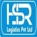 HSR log (@hsrlog) Avatar