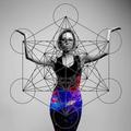 Metaphysical Ash (@metaphysicalash) Avatar