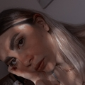 Vanessa (@vnssfl) Avatar