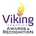 Viking Trophies (@vikingtrophies) Avatar