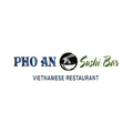 Pho An Sushi Bar (@phoansushibar) Avatar