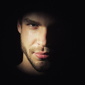 Daniel Dixon (@danieldx) Avatar