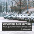 Gurwinder Taxi  (@gurwindertaxiservice) Avatar