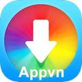 App (@appvn4) Avatar