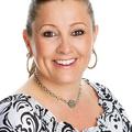 Business Coach / Coaching  Services Melbourne,  Au (@lisawinkinglw) Avatar