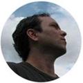 Eduardo Wetter (@woetter) Avatar
