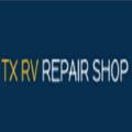 TX RV Repair Shop (@txrvrepairshop) Avatar