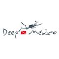 Deep Mexico (@deepmexico) Avatar