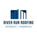 River Run Roofing (@riverrunroofing) Avatar
