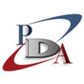 PDA Entertainment (@pdaspeakers) Avatar