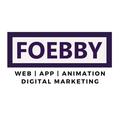 Foebby (@foebby) Avatar