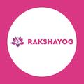 Raksha Yog (@rakshayog) Avatar