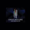 angia skyline (@angiaskyline) Avatar