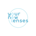 Your New Lenses LLC (@yournewlenses) Avatar
