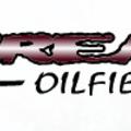Xtreme Oilfield (@xtremeoilfield) Avatar