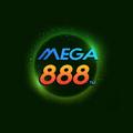Mega888 online casino (@mega888ymalaysia) Avatar
