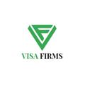 Visa  (@visafirms) Avatar