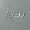 Ar (@arzo_india) Avatar