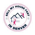 Need to Sell My House Fast in Denver (@fastindenver65) Avatar