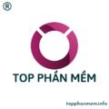 TOPPHANMEM - Tổng hợp phần mềm crack miễn phí (@topphanmeminfo) Avatar