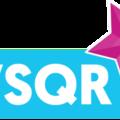 video star qr codes (@videostarqrcodes) Avatar