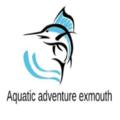 Joseph Wilson (@aquaticadventure) Avatar